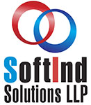 SoftInd Solutions